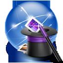 internet-rhone-alpes-ecommerce