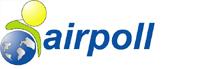SARL Airpoll